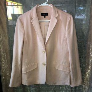 Jackets & Blazers - Talbots Blazer